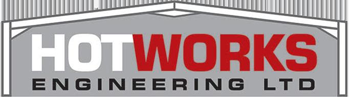 Hotworks Engineering logo